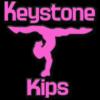Keystone Kips Gymnastics